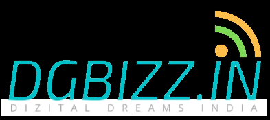 Dizital Dreams-Best software Development Company