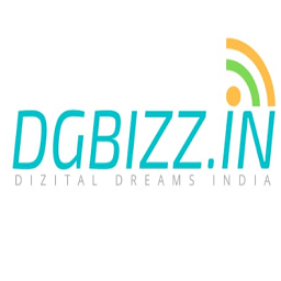 Dizital Dreams-Best MLM Software Development Company