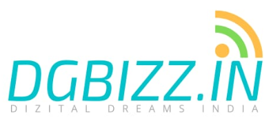 Dizital Dreams-Best Website Development Company